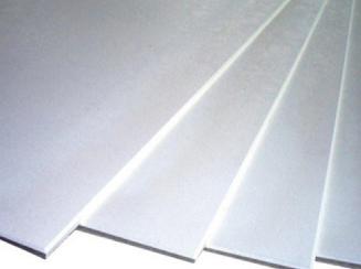 纤维增强复合保温板