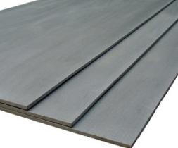 纤维增强水泥压力板FC板